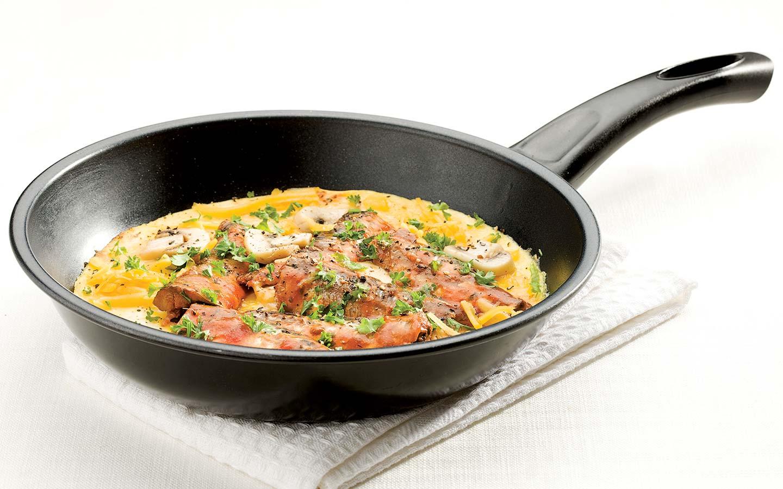 Saldanha_Pilchards_Omelette